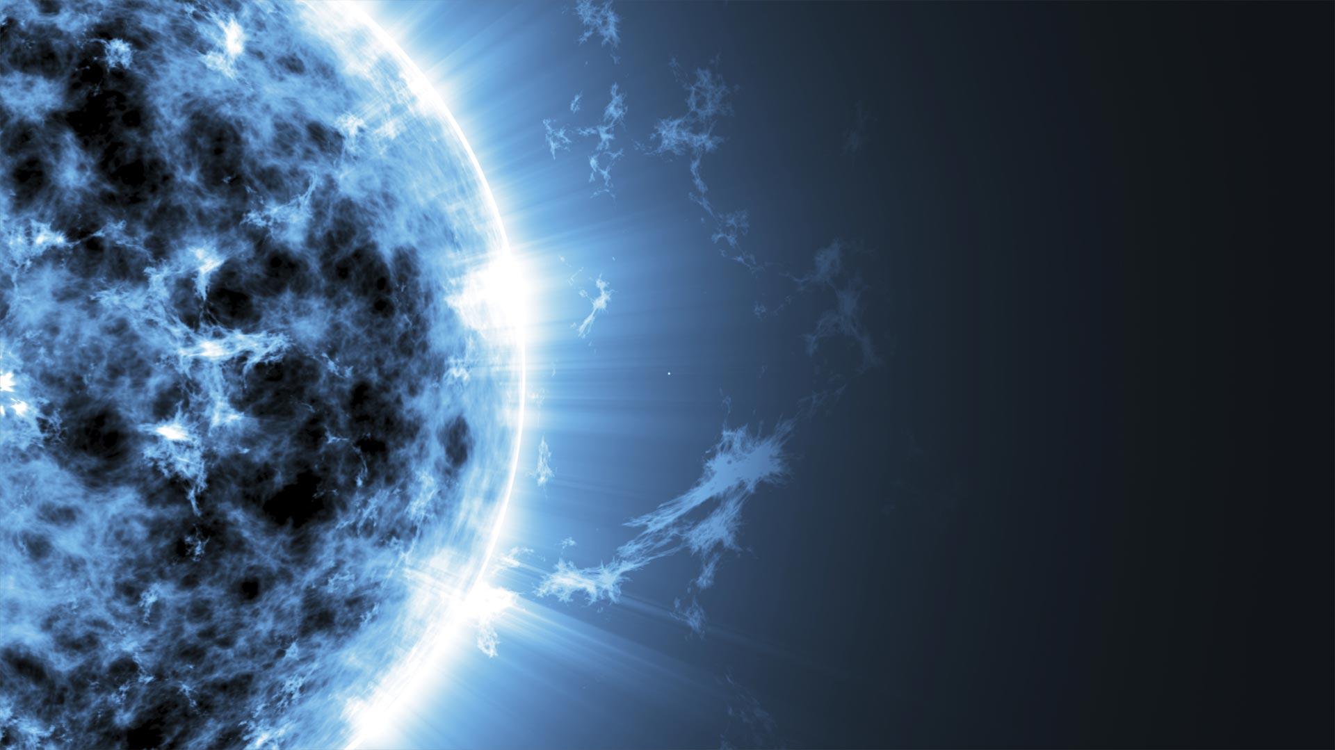 El objeto próximo a la tierra no es un riesgo para nuestro planeta Tierra