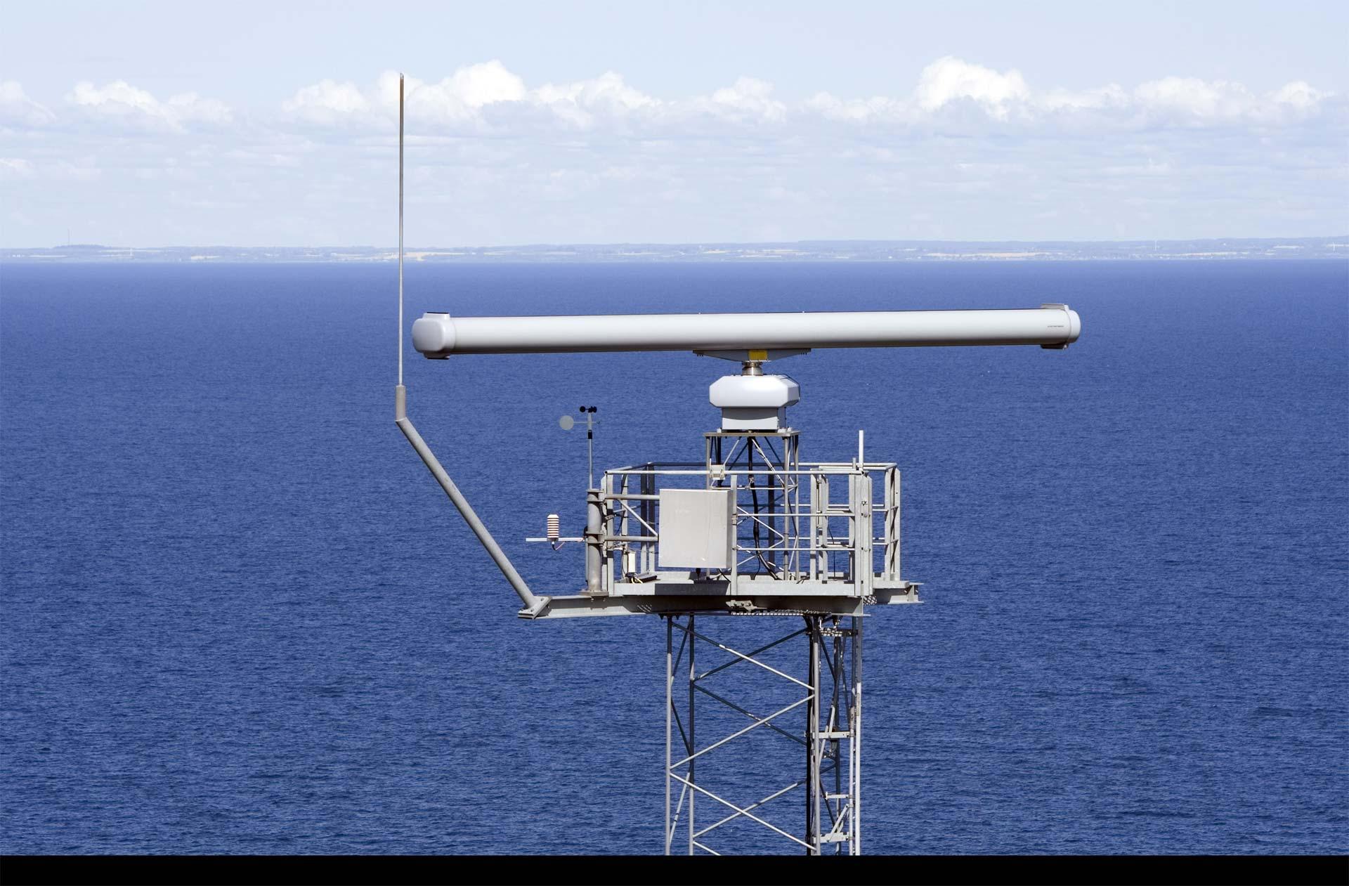 Investigadores españoles desarrollan un sistema para predecir el comportamiento del mar y evitar catástrofes