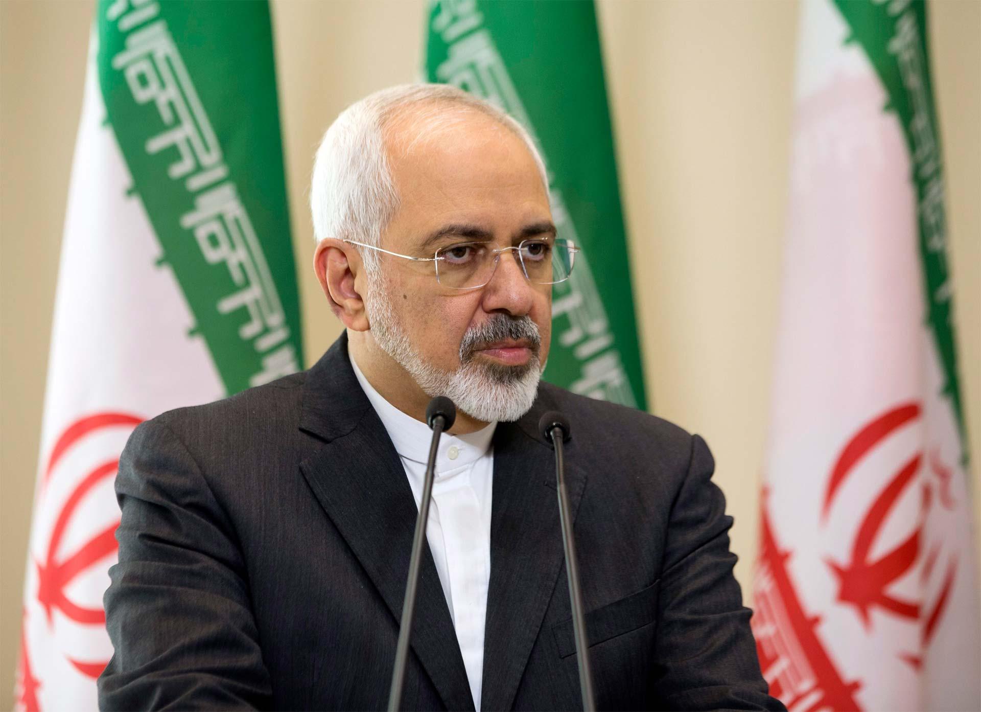 Conferencia sobre Siria contará con Irán