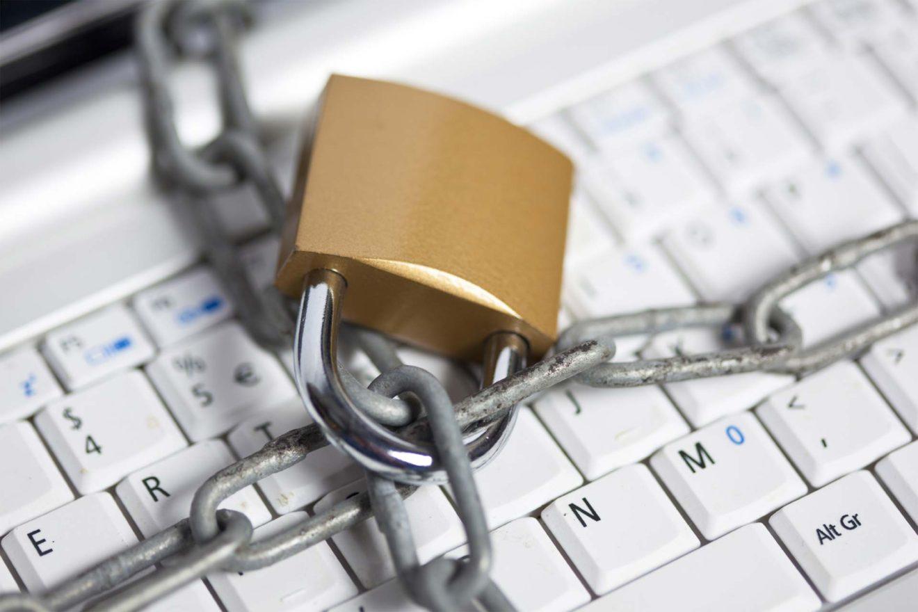 China: el país que más restringe el Internet