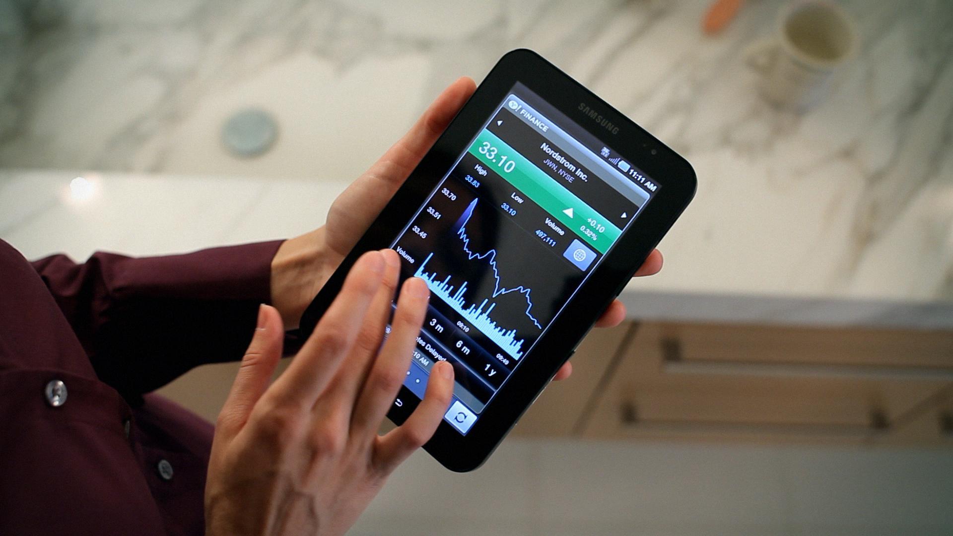 Thomson Reuters diseñara aplicaciones de software más seguras