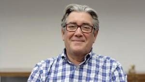 """Carlos Serra: """"la calidad y la oportunidad del contenido marcarán la diferencia"""""""
