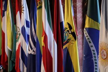 La Unasur plantea crear un mecanismo para discutir programas exitosos que puedan aplicarse en la región