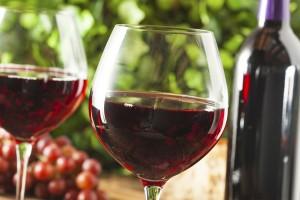 Un estudio reveló que el vino tinto tiene la capacidad de inhibir las células del cáncer de pulmón