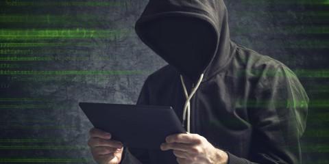 La plataforma utilizada examina mas de 40 mil virus diariamente y permite detectar nuevas amenazas