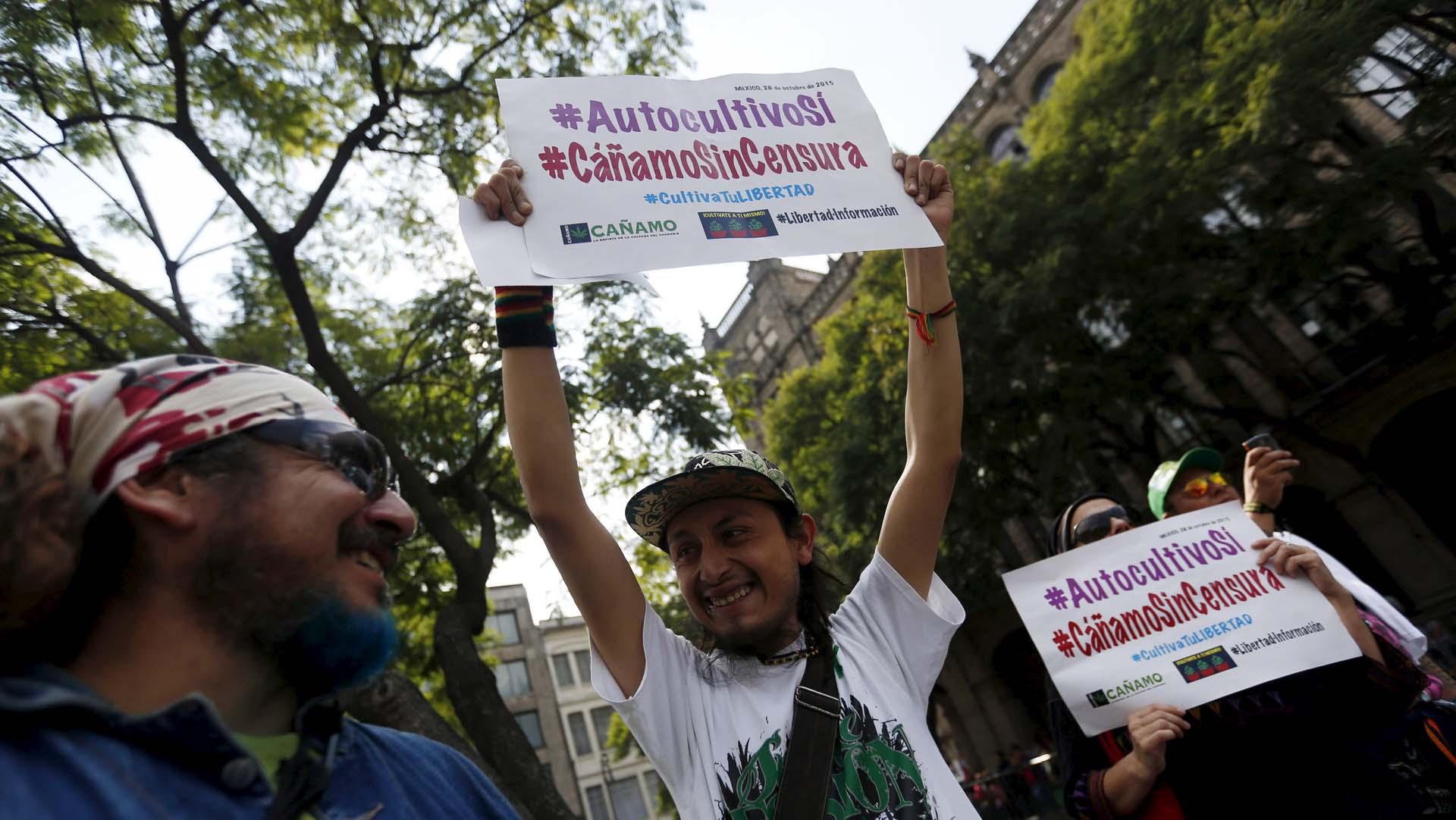 El gobierno mexicano se encuentra diseñando el formato de consulta y será anunciado en los próximos días