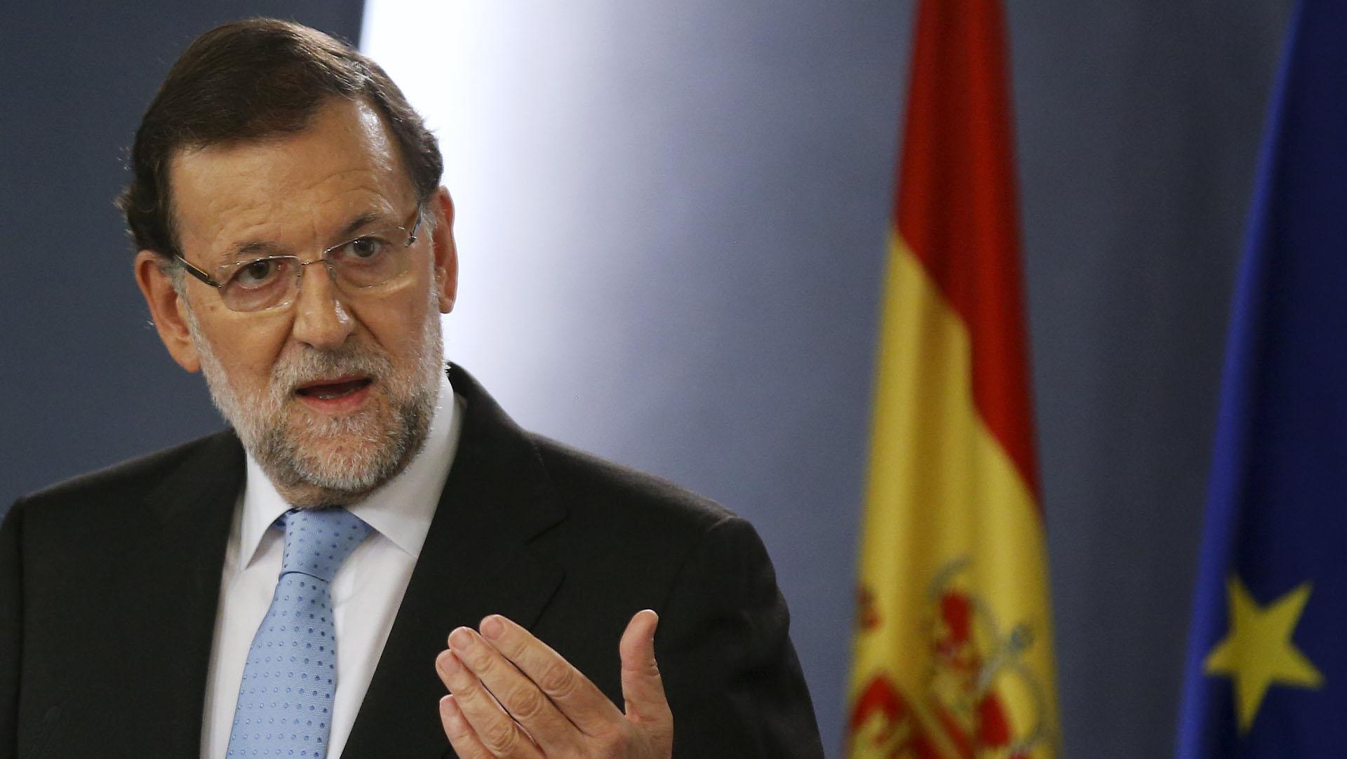 El acuerdo del Parlamento catalán será suspendido automáticamente durante un máximo de cinco meses