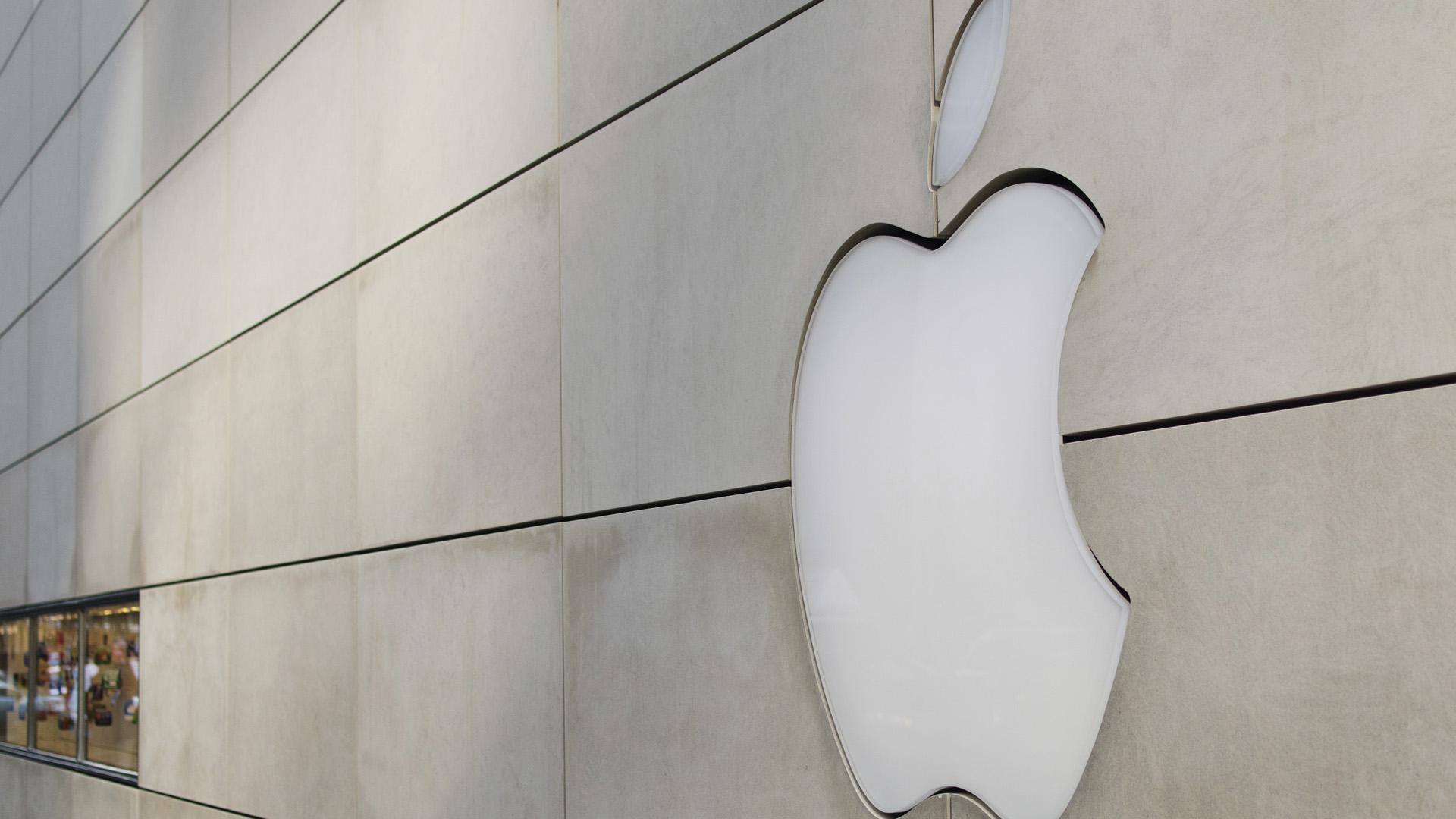 Esta nueva función de la multinacional podría completar el sistema Apple Pay disponible por los momentos en EE.UU y Reino Unido