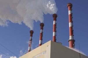 Investigadores crearon nuevo material que podria combatir las consecuencias de los gases del efecto invernadero