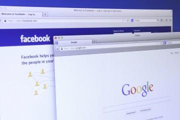 Mark Zuckerberg aseguró que los servidores de Google solo tendrán acceso a perfiles públicos