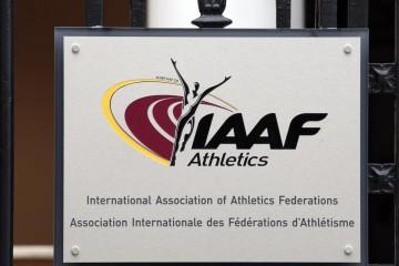 La sanción podría afectar la participación de atletas rusos en los Juegos Olímpicos de Río 2016
