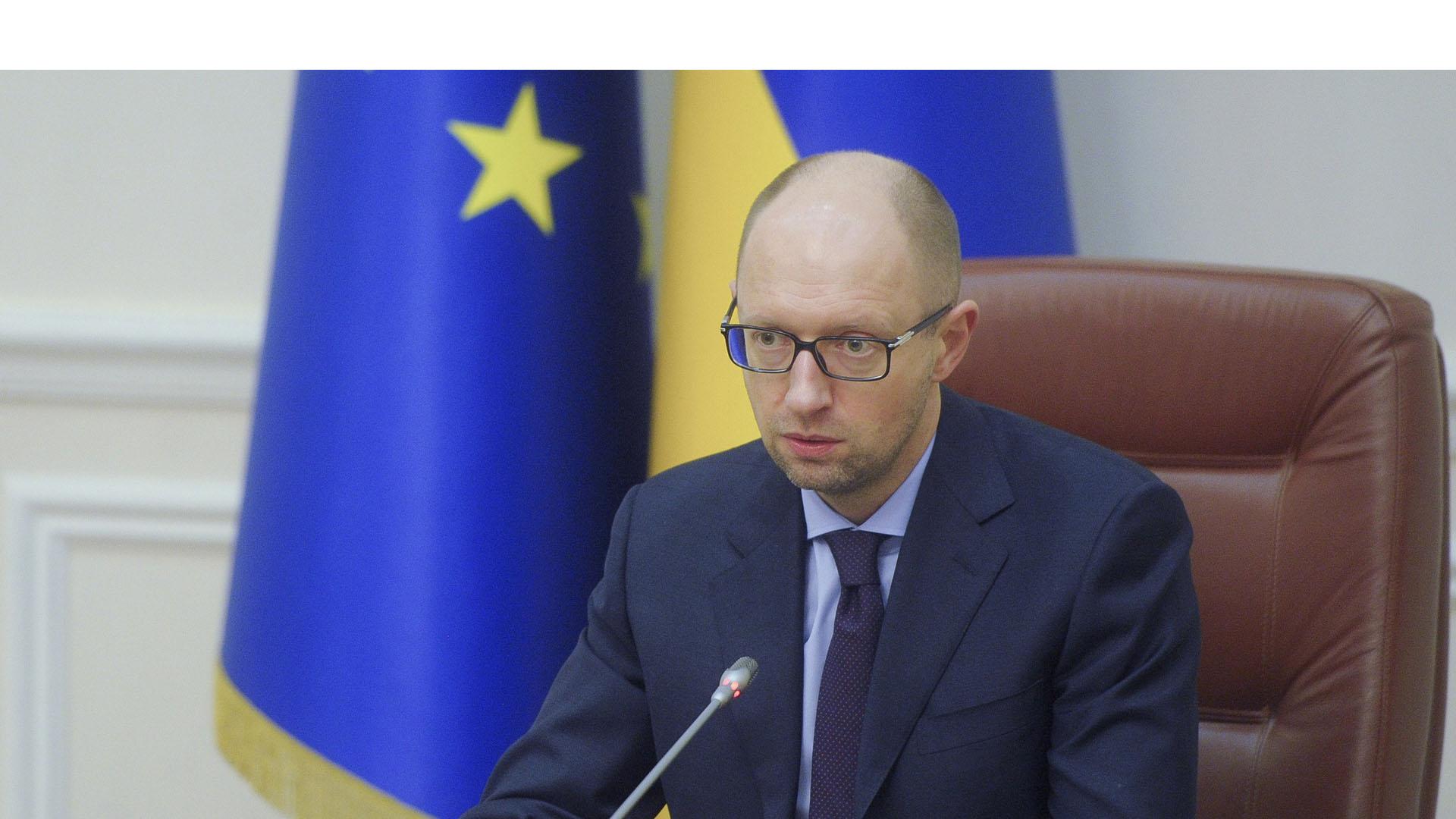 Anteriormente, Kiev ya había establecido la prohibición de que aviones rusos aterrizaran en su territorio