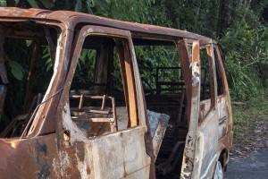 Los jóvenes permanecían desaparecidos desde hace diez días y fueron encontrados en Sinaloa