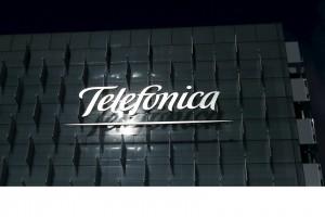 Hispanoamérica suma el 30% de los ingresos a la compañía española