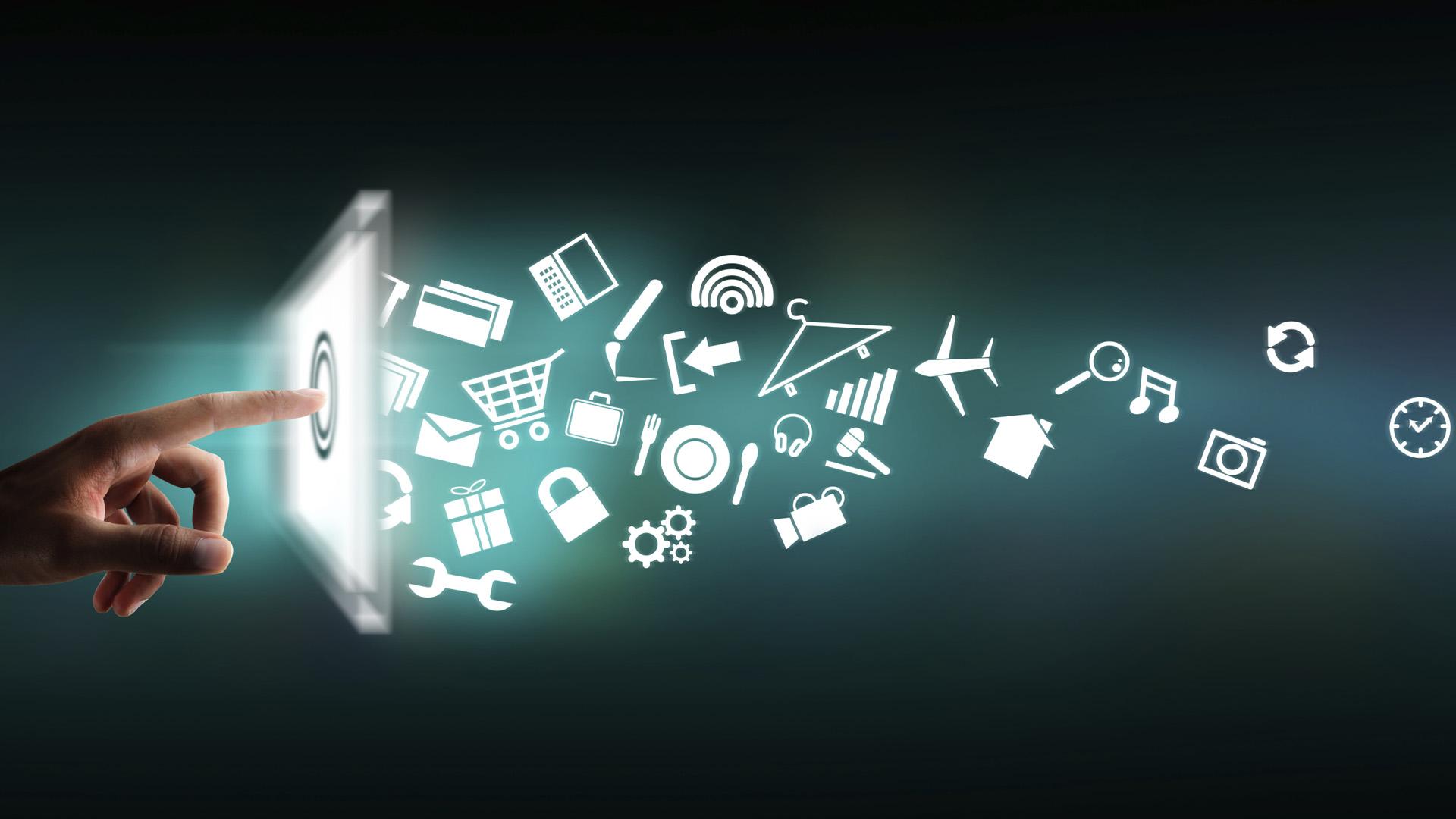 El fortalecimiento de las redes de fibras ópticas se ha convertido en una solución corporativa en distintas ciudades
