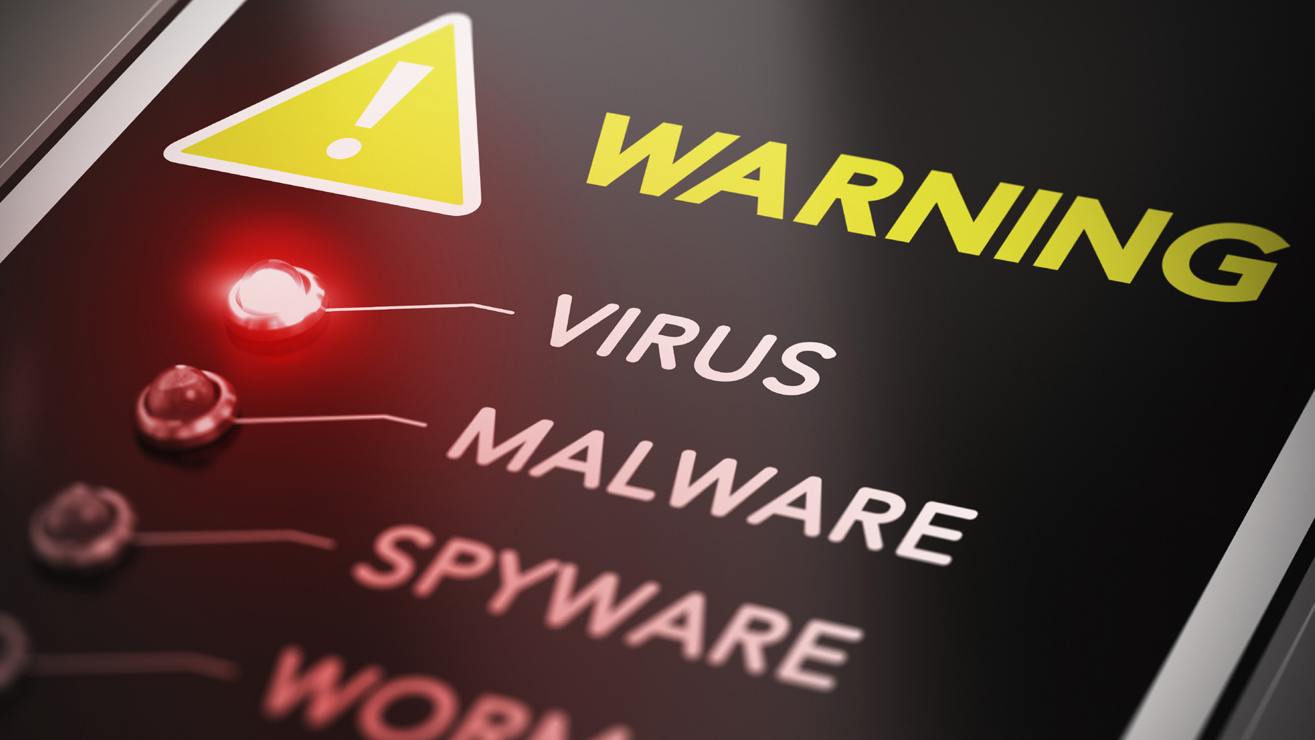 En 2016 los crímenes tecnológicos crecerán en la región por falta de invesión en programas y sistemas de prevención