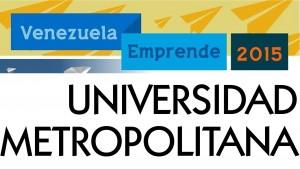 Venezuela Emprende 2015 Unimet