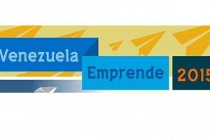 Las organizaciones más importantes del país brindaron apoyo a los emprendedores en la Unimet