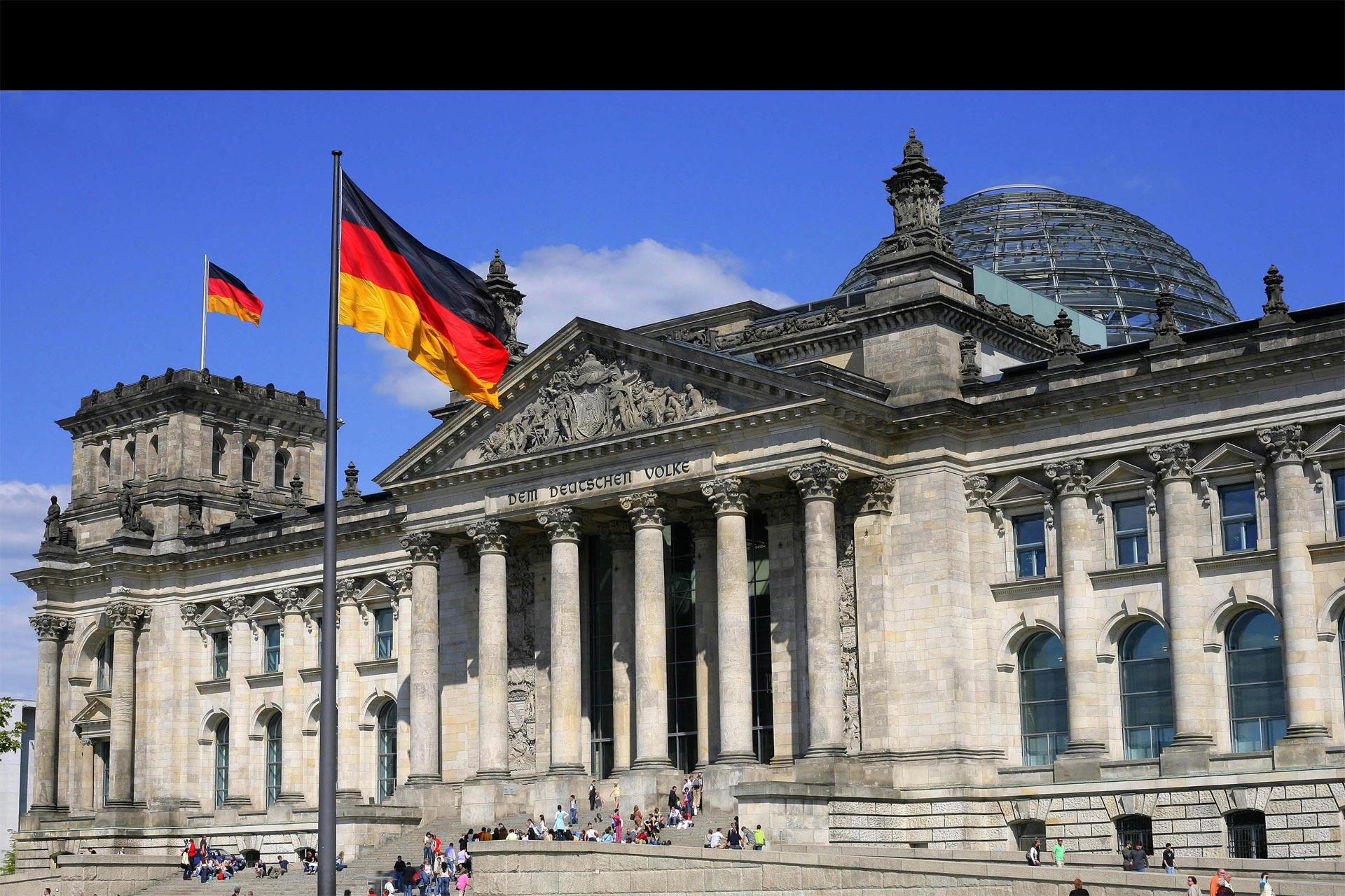 El nuevo caso afecta a 800.000 vehículos de la compañía alemana
