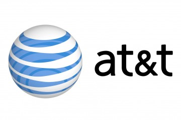 La persona en reciber el crédito no precisamente debe ser cliente de AT&T