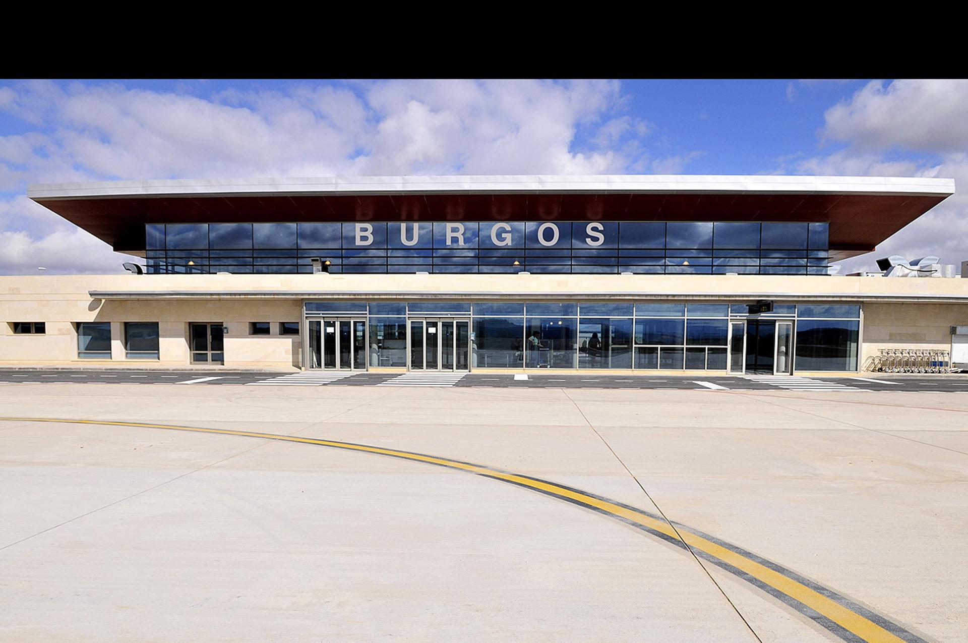 El vuelo, que se dirigía a Egipto, tuvo que aterrizar de emergencia en Bulgaria