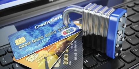 Utilizar el método de pago de cada tienda también es una práctica preventiva recomendada