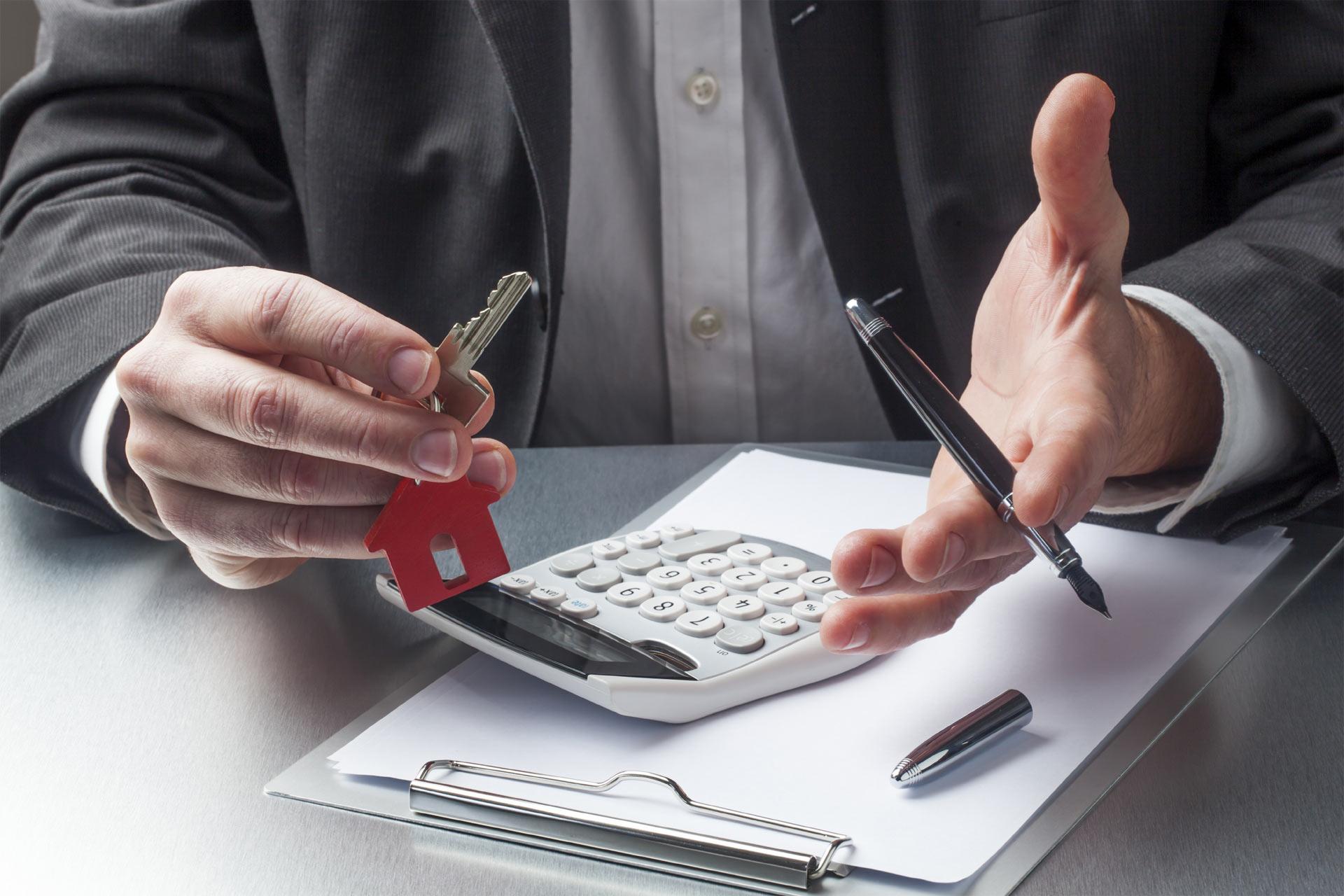 Para colocar tu capital en el exterior es vital contar con un asesor internacional especializado