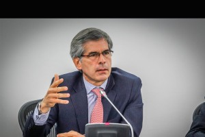 La liberación de personas de las FARC aplicará para aquellos condenados por delitos de rebelión y conexos