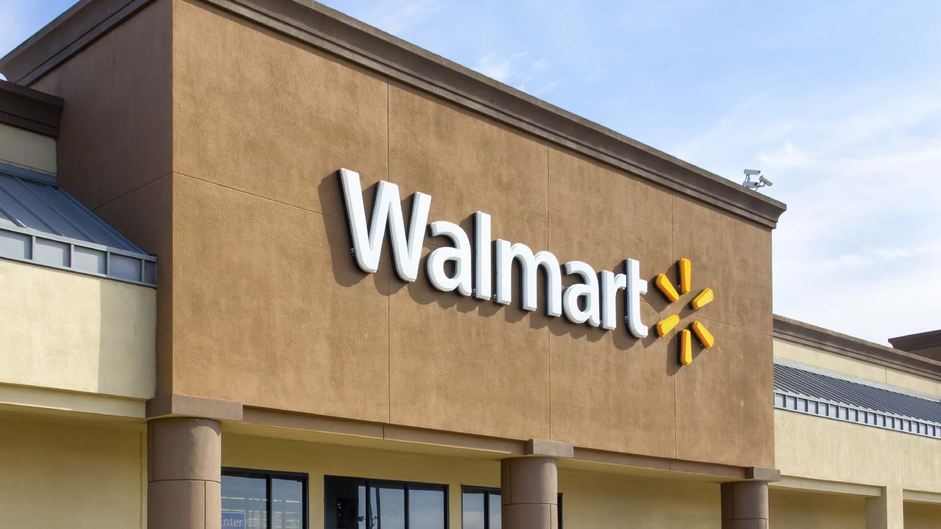 Walmart copia estrategia de Amazon | Doble Llave