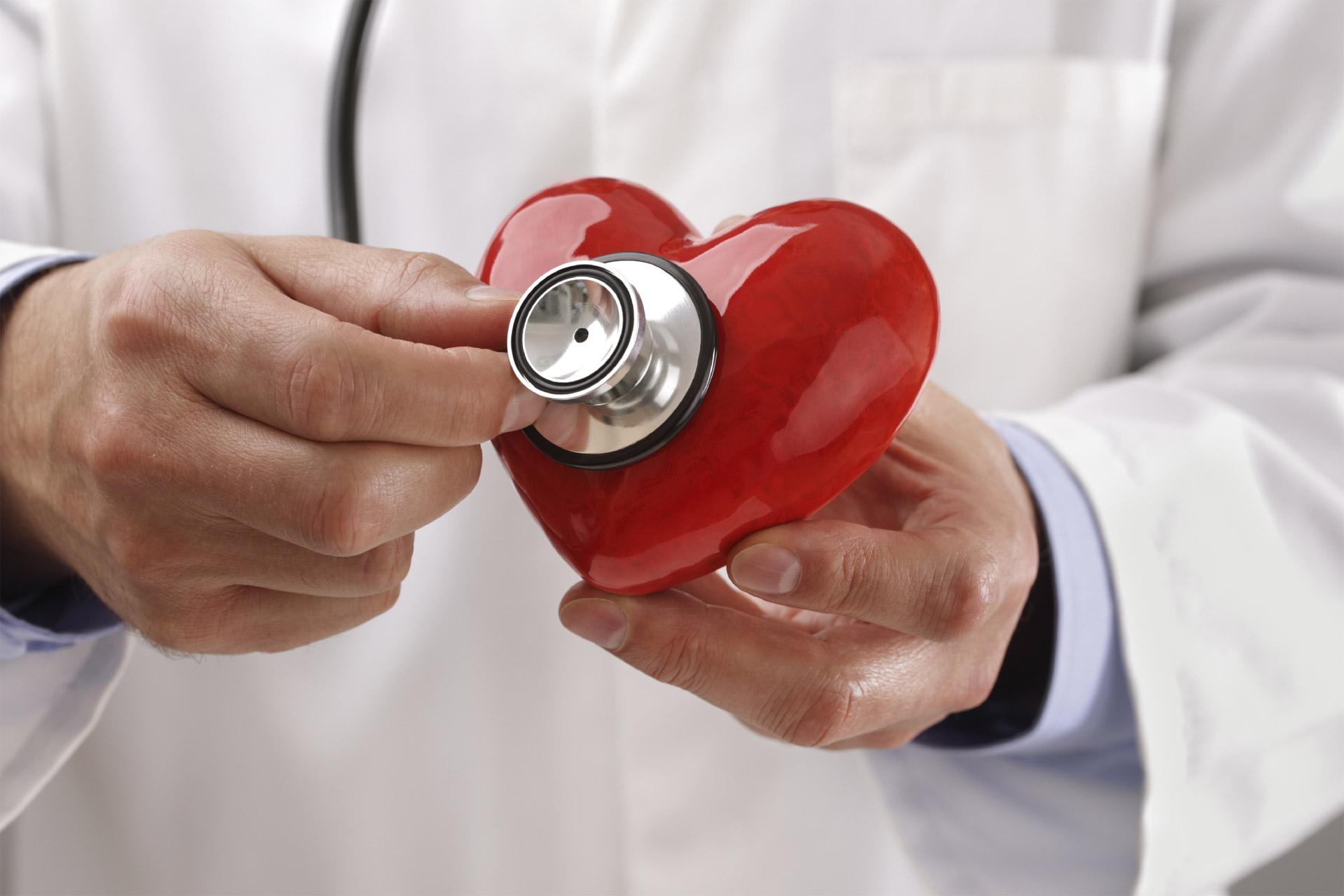 Heartkeeper optimiza el control y la gestión de enfermedades cardíacas