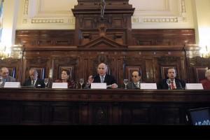 La ley se impuso en el 2006 y redujo los miembros del Consejo de 20 a 13