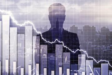 Autoridades iniciaron investigación por inestabilidad de las Bolsas chinas