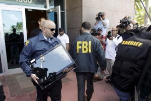 ¿Se acabará la corrupción en FIFA?