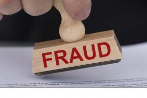 14 directivos enfrentan penas de entre dos y 19 de prisión por falseamiento de cuentas, blanqueo y fraude
