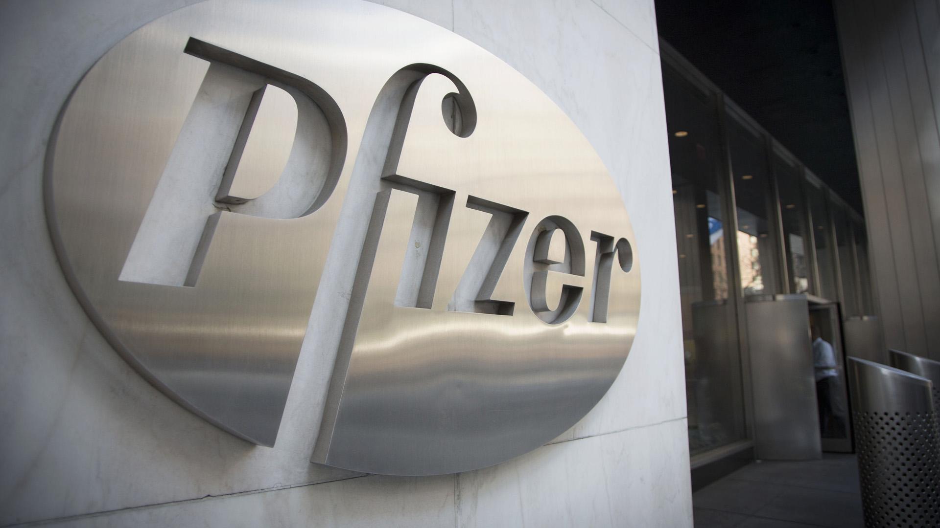 La unión de las dos compañías formaría el mayor fabricante de medicamentos del mundo