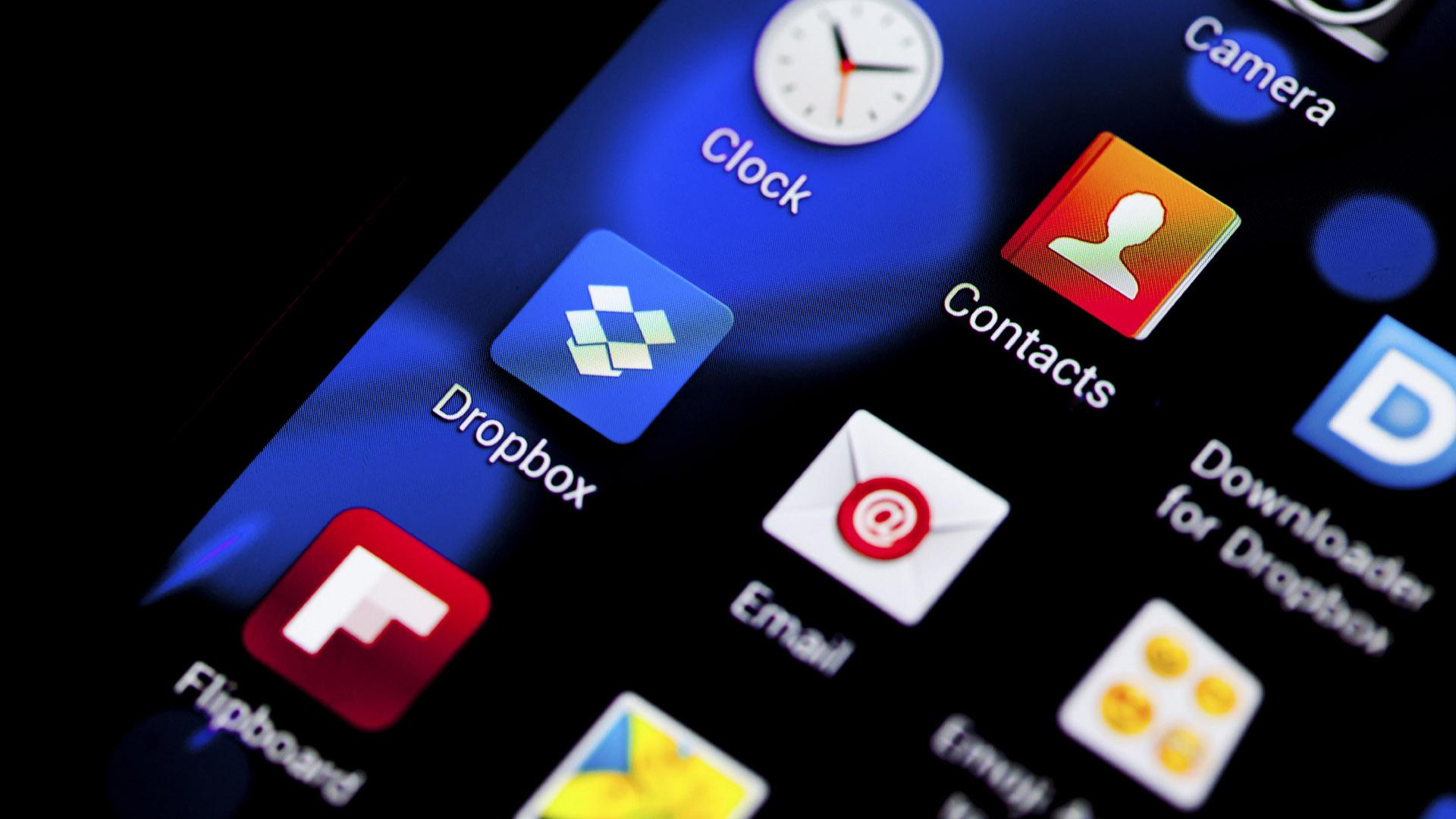 El servicio dará a los clientes Infinitum cinco GB adicionales para guardar documentos, archivos de audio, video e imágenes