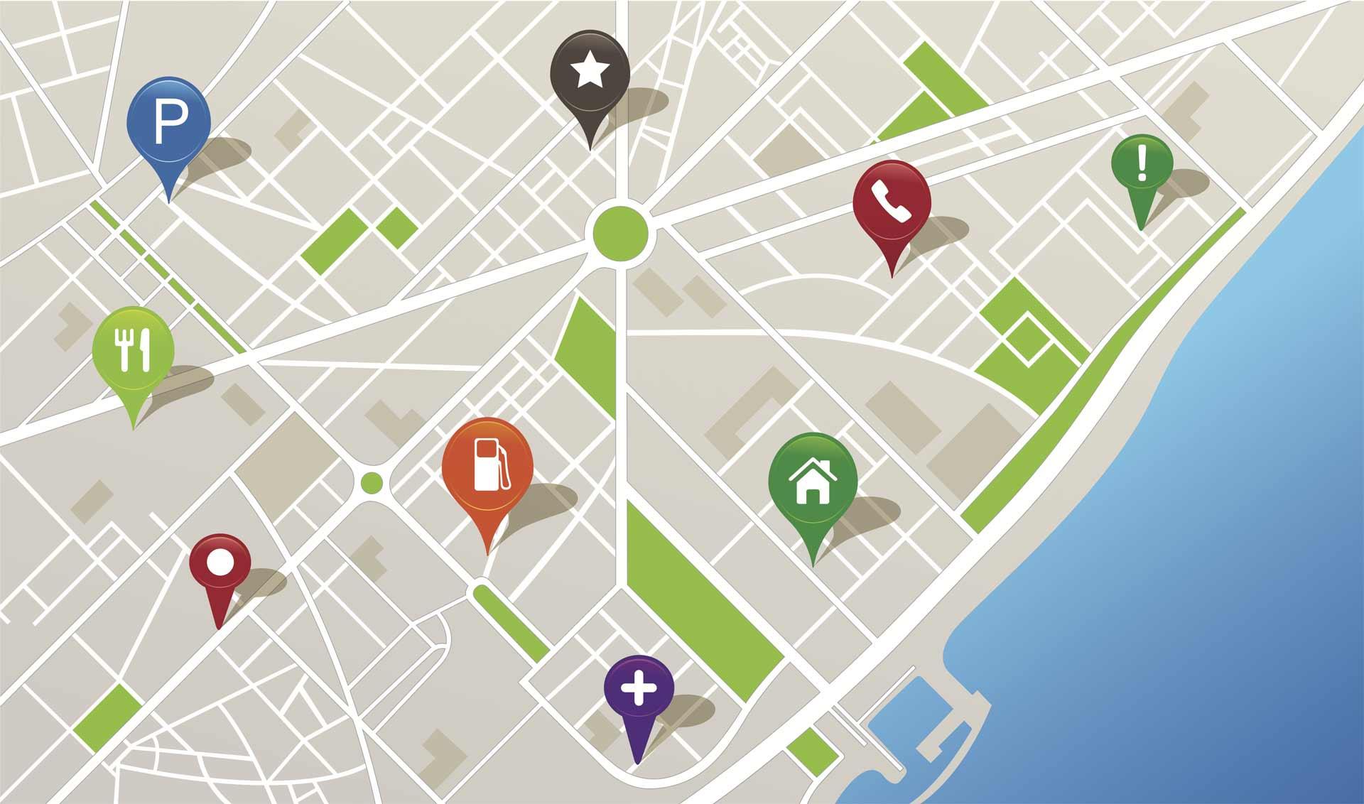 Google lanzó este martes su modalidad de navegación sin conexión en México y otros 200 países