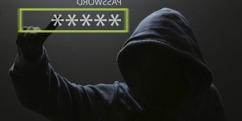 """También se ha vuelto común el """"botnet"""" que opera con un grupo de equipos infectados que actúan remotamente a placer del delincuente"""