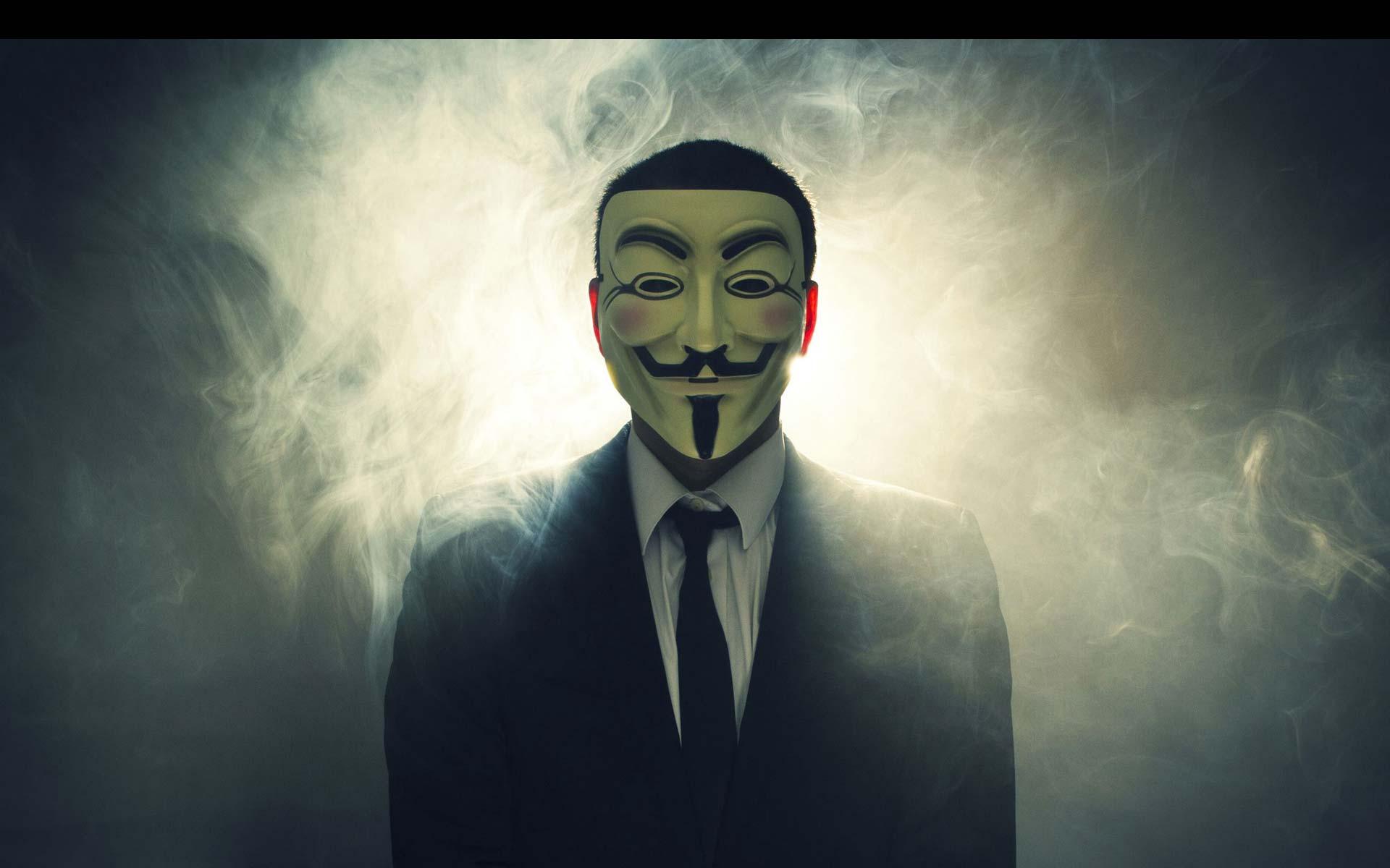 Su lucha contra el Estado Islámico continúa: ha lanzado un manual sobre cómo hackear