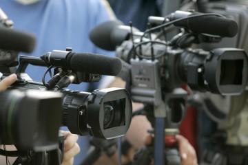 El 2 de noviembre se declaró Día Internacional contra la impunidad de crímenes a periodistas
