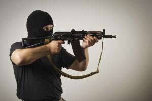 El joven de 28 años era sospechoso de integrar una organización terrorista desde 2012