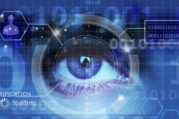 Alternativas ante fallos de seguridad biométrica