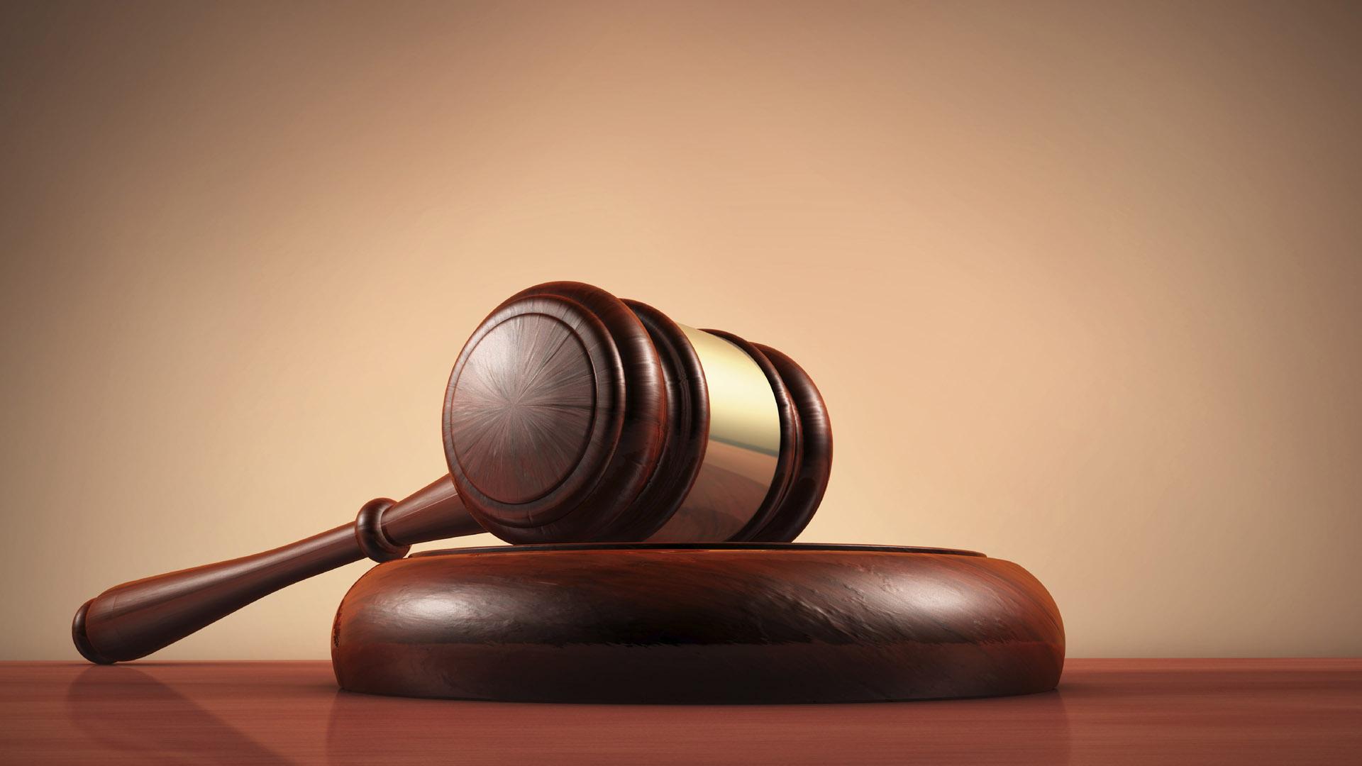 El reglamento, en el municipio Atures, fue oficializado en Gaceta Oficial el pasado 23 de octubre