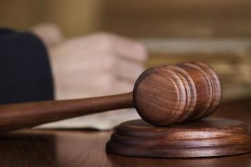 Será condenado por calumnia e injuria contra ex fiscal, acusándola de presunto tráfico de influencias
