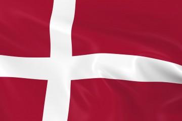 El Ministro de Relaciones Exteriores danés indicó que el EI es una amenaza directa para los europeos