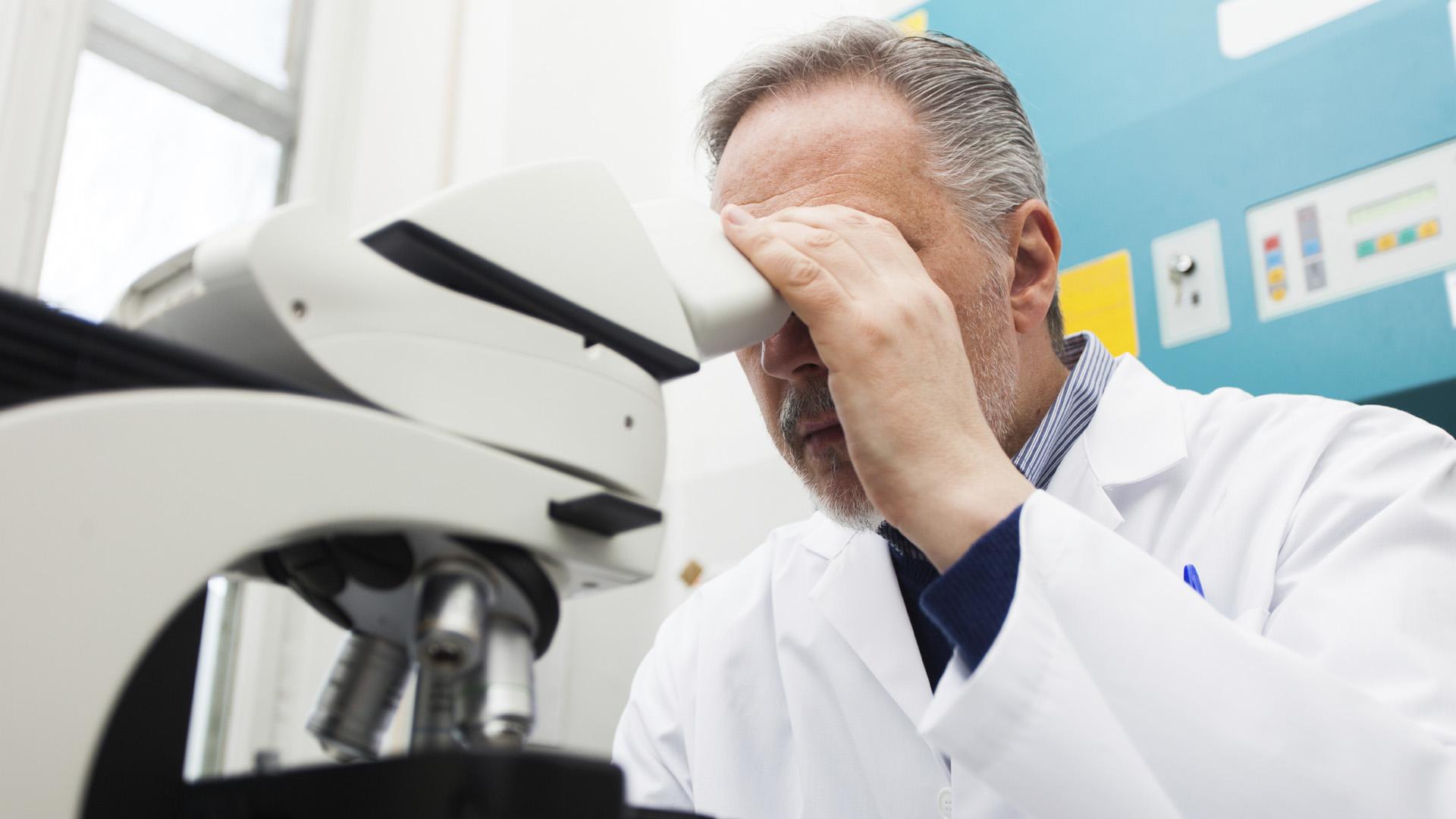 El instituto venezolano propone la utilización de nanopartículas magnéticas para combatir células malignas