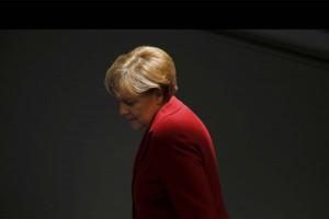 Se reunirá con Hollande para establecer la futura estrategia en la lucha contra el Estado Islámico