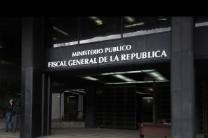 Dos fiscales de Guárico buscarán los responsables del hecho