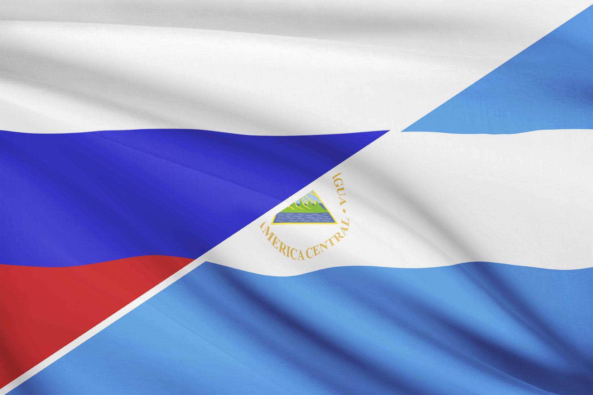 El gobierno ruso financiará un laboratorio para mejorar la salud del país