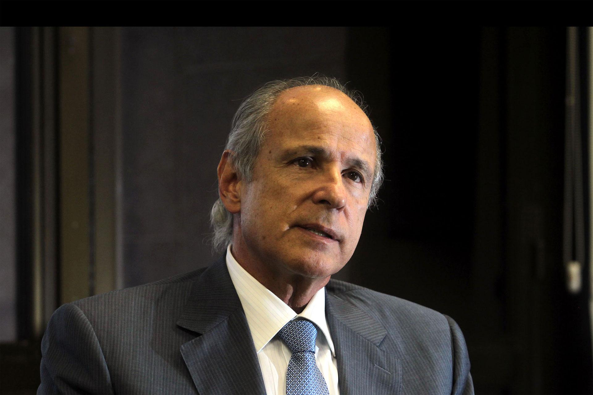 El presidente de una constructora famosa en Brasil hablará sobre sobornos en la estatal Petrobras